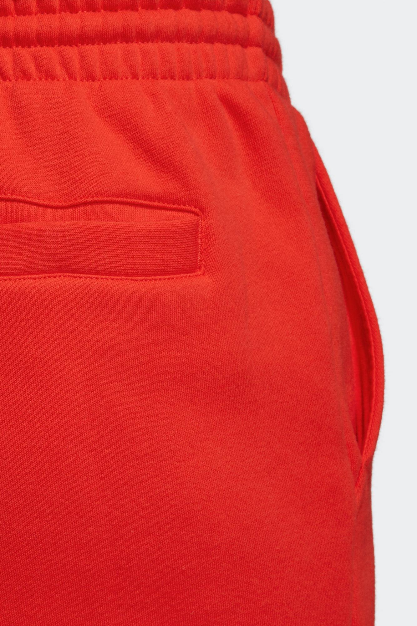 Coeeze Pant DU7186, ACTIVE RED S19