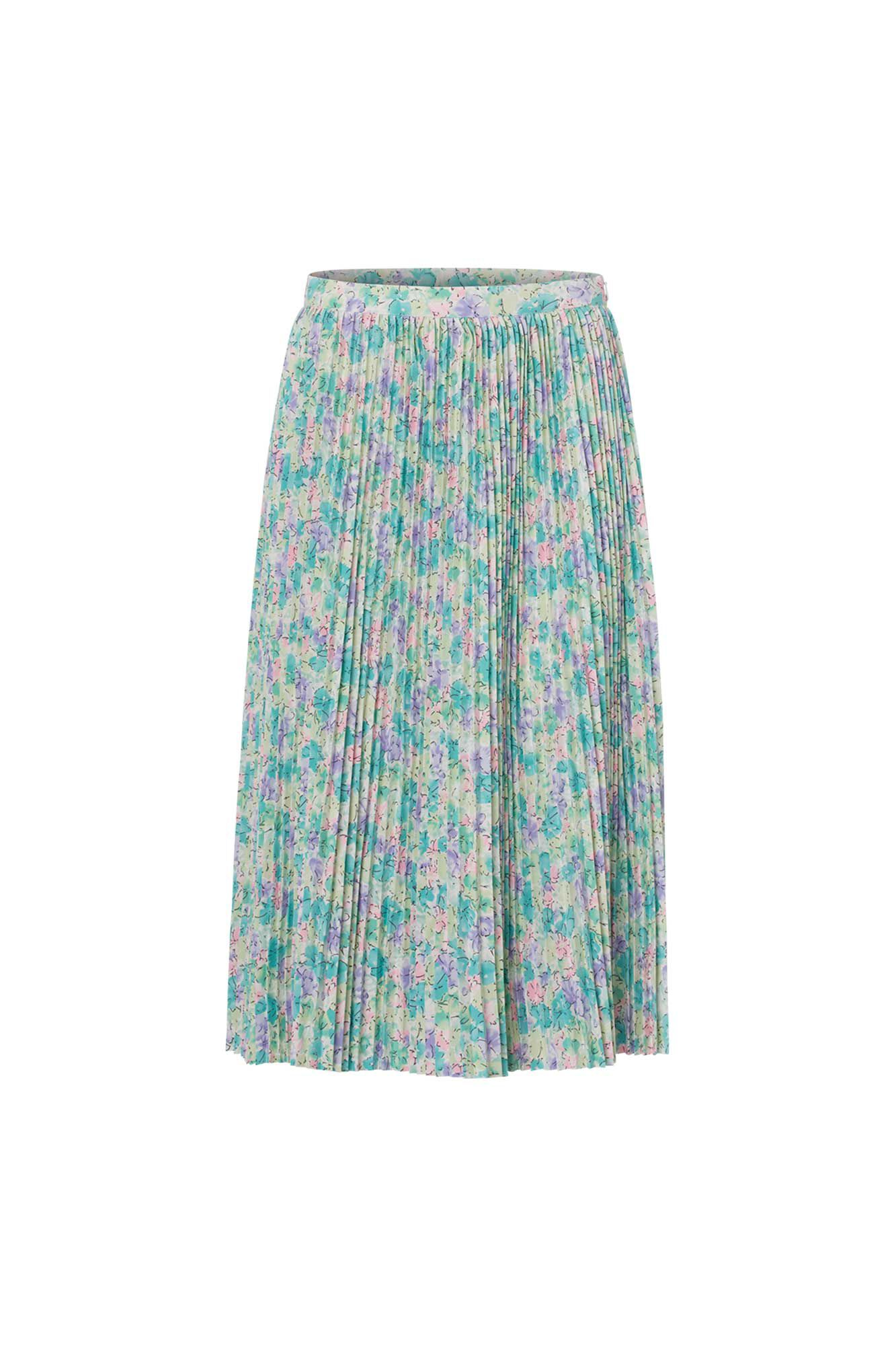 Mackenzie skirt 03920219, MINT
