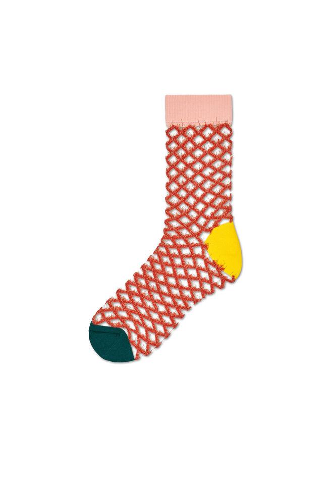 Cesca crew sock SISCES01, 101