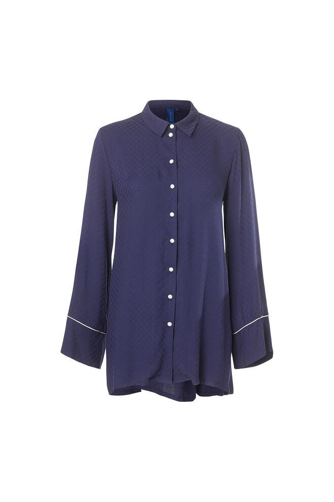 Lana Shirt 04900293