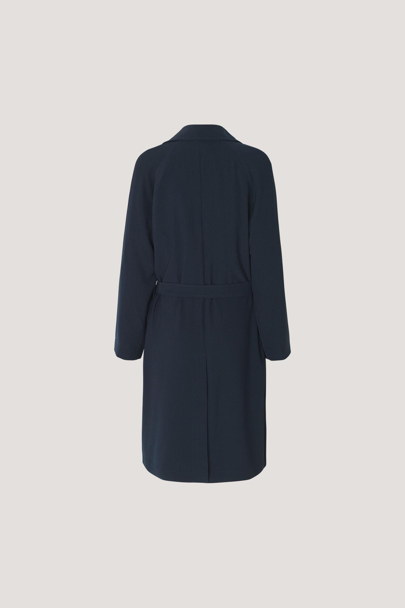 Mea jacket 10654