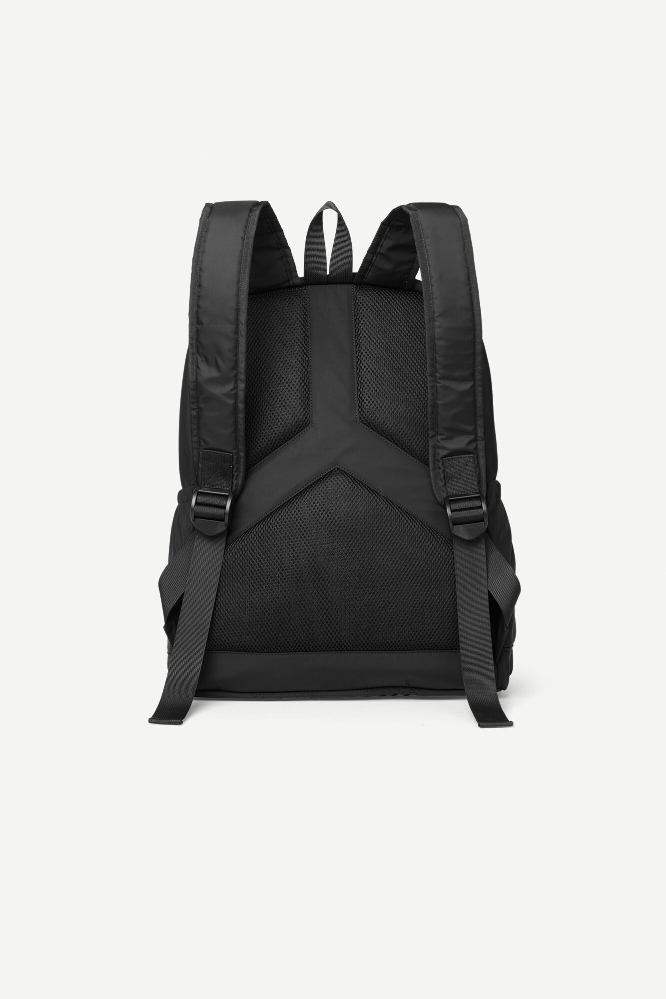 Tarno backpack 11170