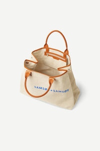 Kellie bag large 11166