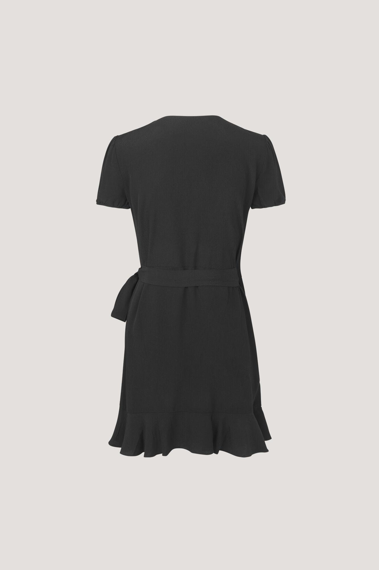 Linetta dress 6515