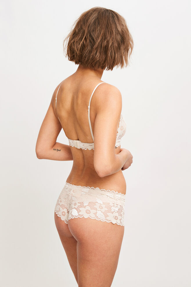 Marilyn panties 6356