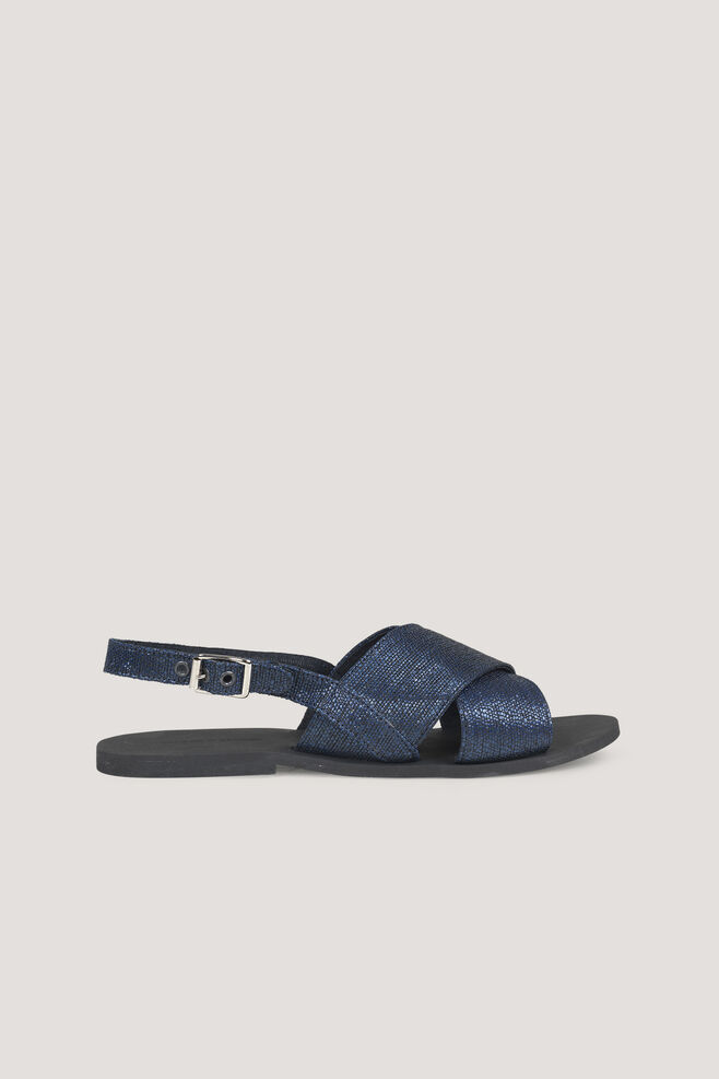 Pine sandals 10948