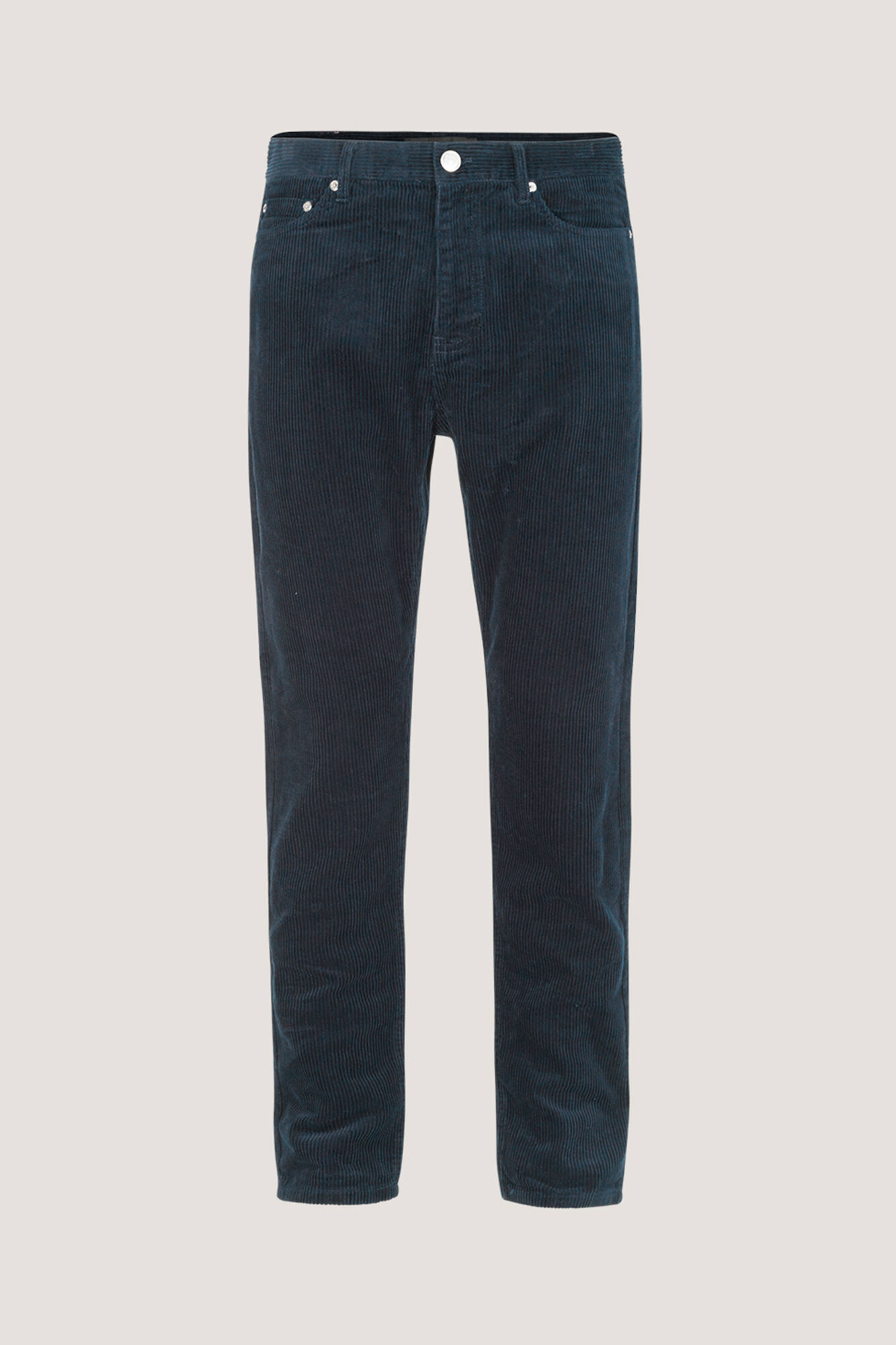 Cosmo jeans 10690