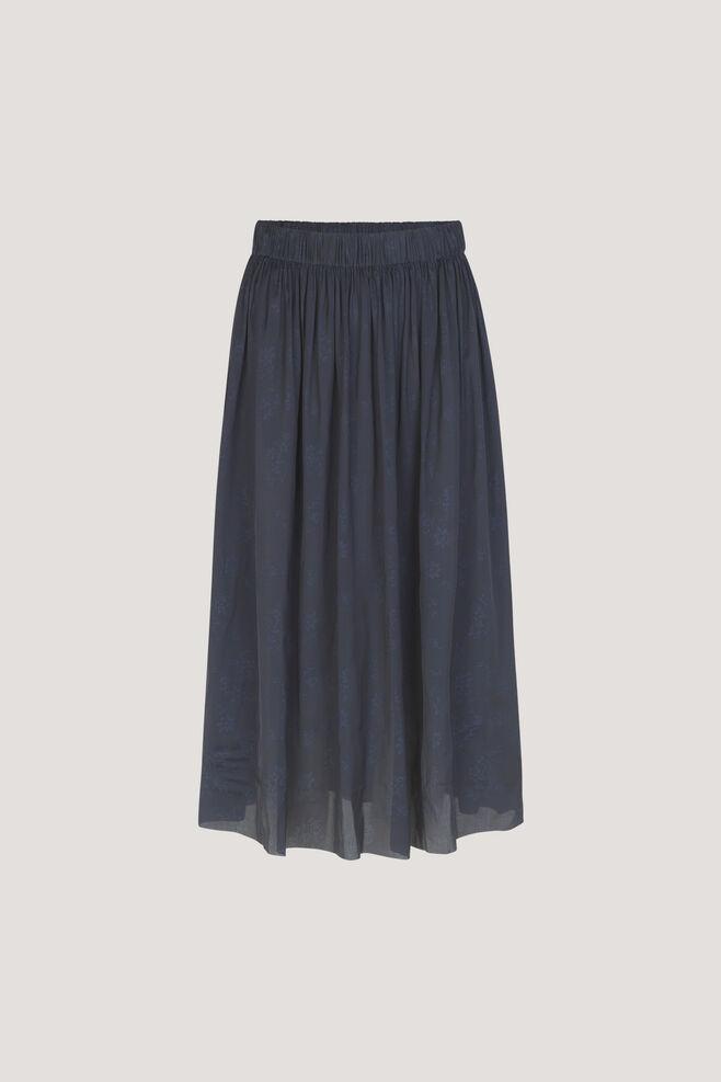 Nadia skirt 10859