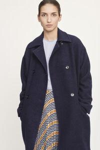 Vibel coat 11094