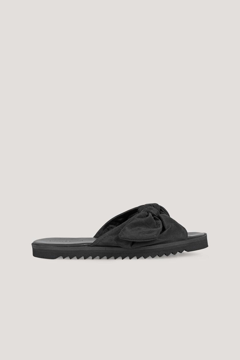 Freesia sandals 10818