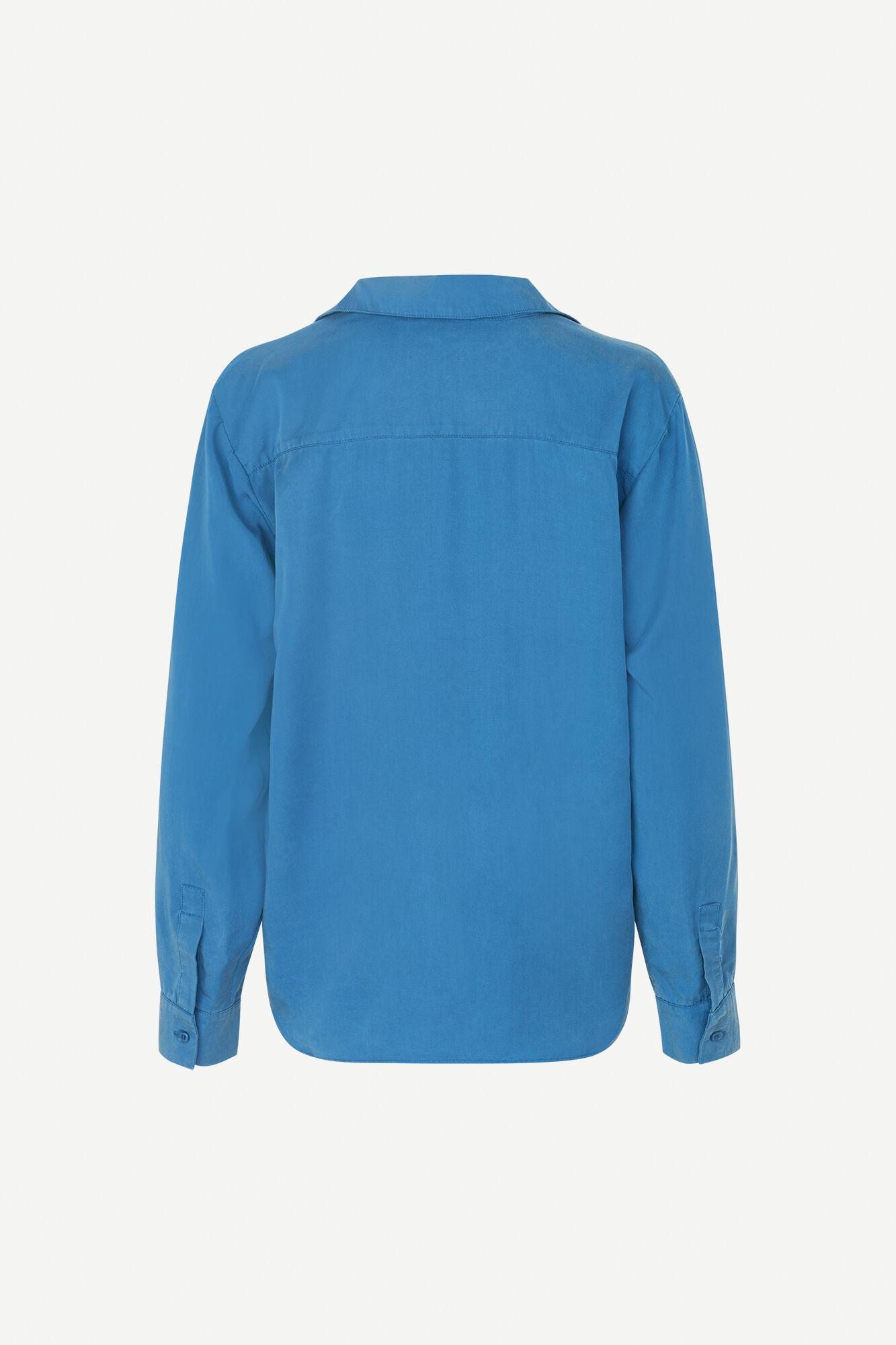 Miso shirt 10794