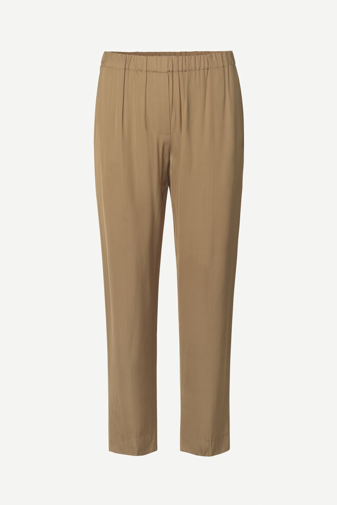 Hoys trousers 11182