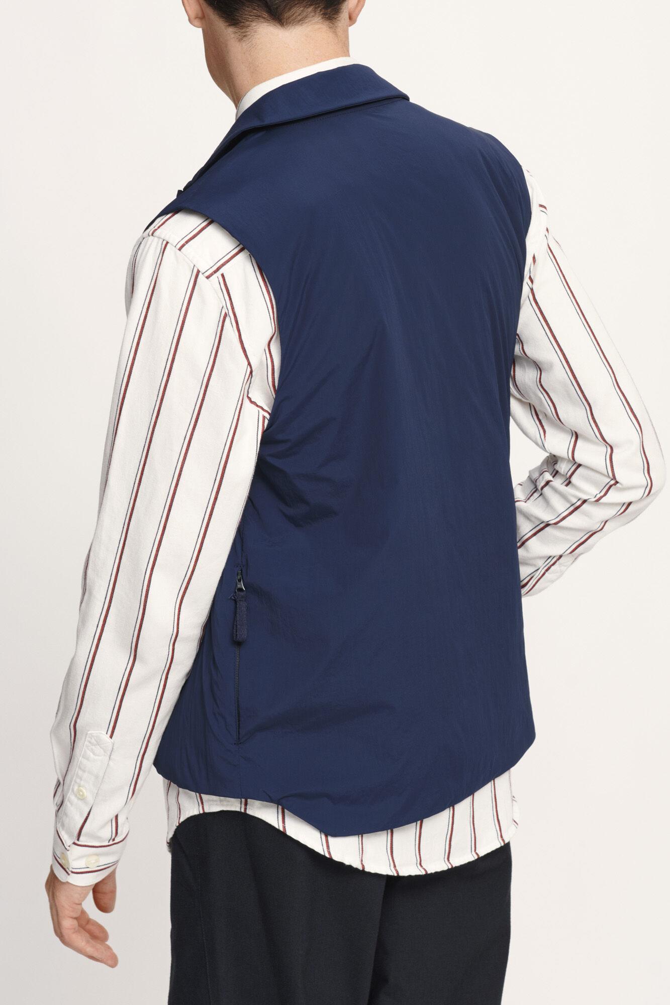 Columbia vest 10633
