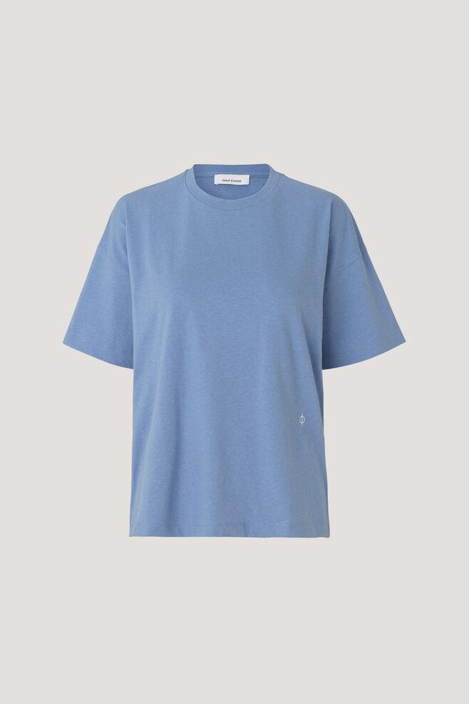 Canna t-shirt 10909