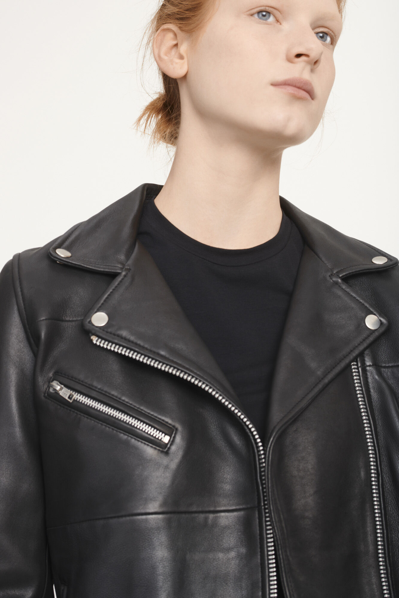 Tautou jacket 2771