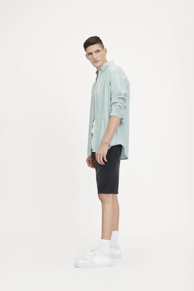 Tony shorts 5891