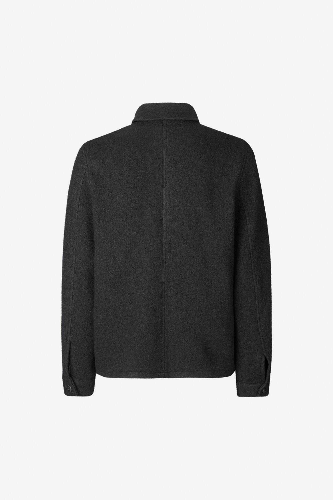 Worker jacket 10577