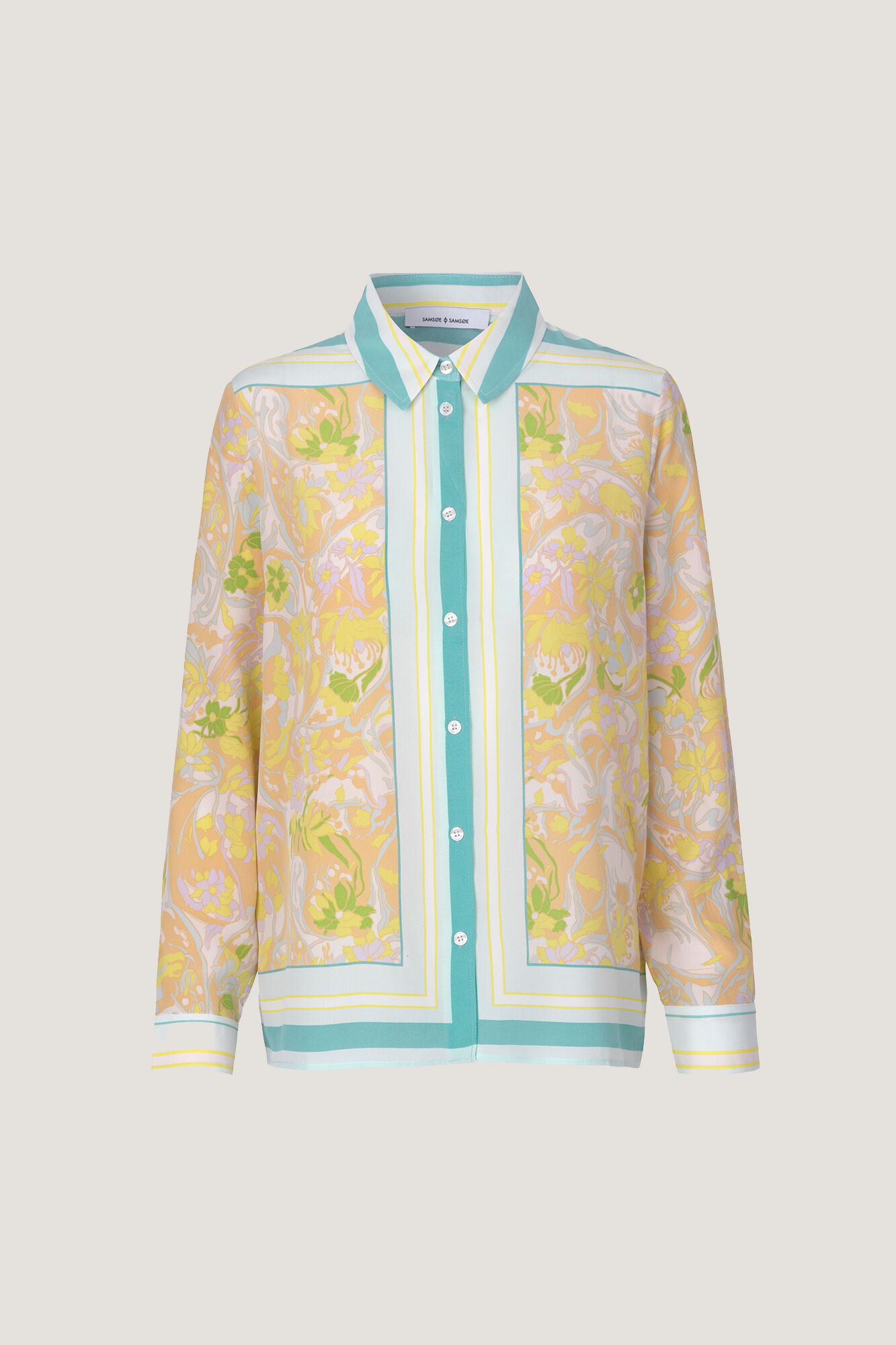 Alessandra shirt st 7879