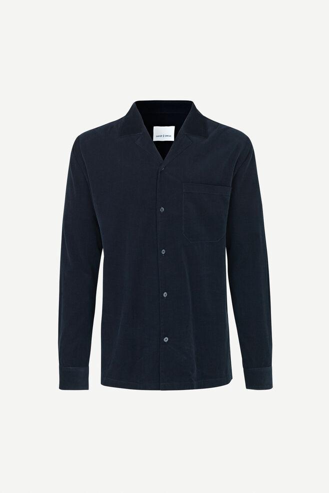 Verner AC shirt 11039