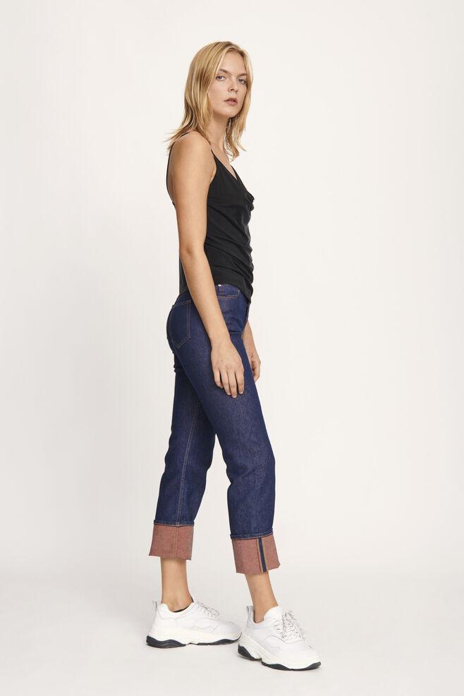 Adelina jeans 10693
