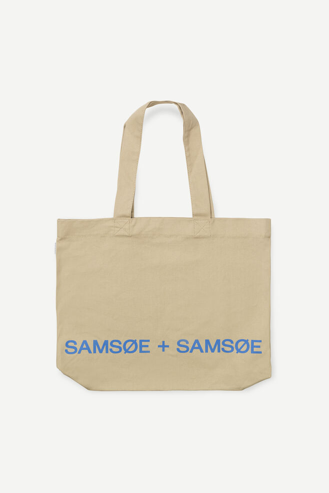Canvas shopper logo 10833