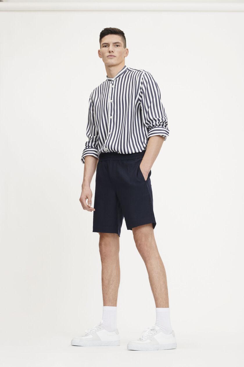 Liam EX shirt 10806