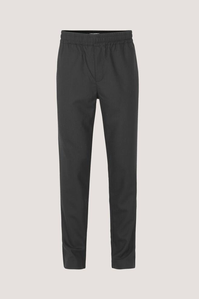 Smith pants 10825
