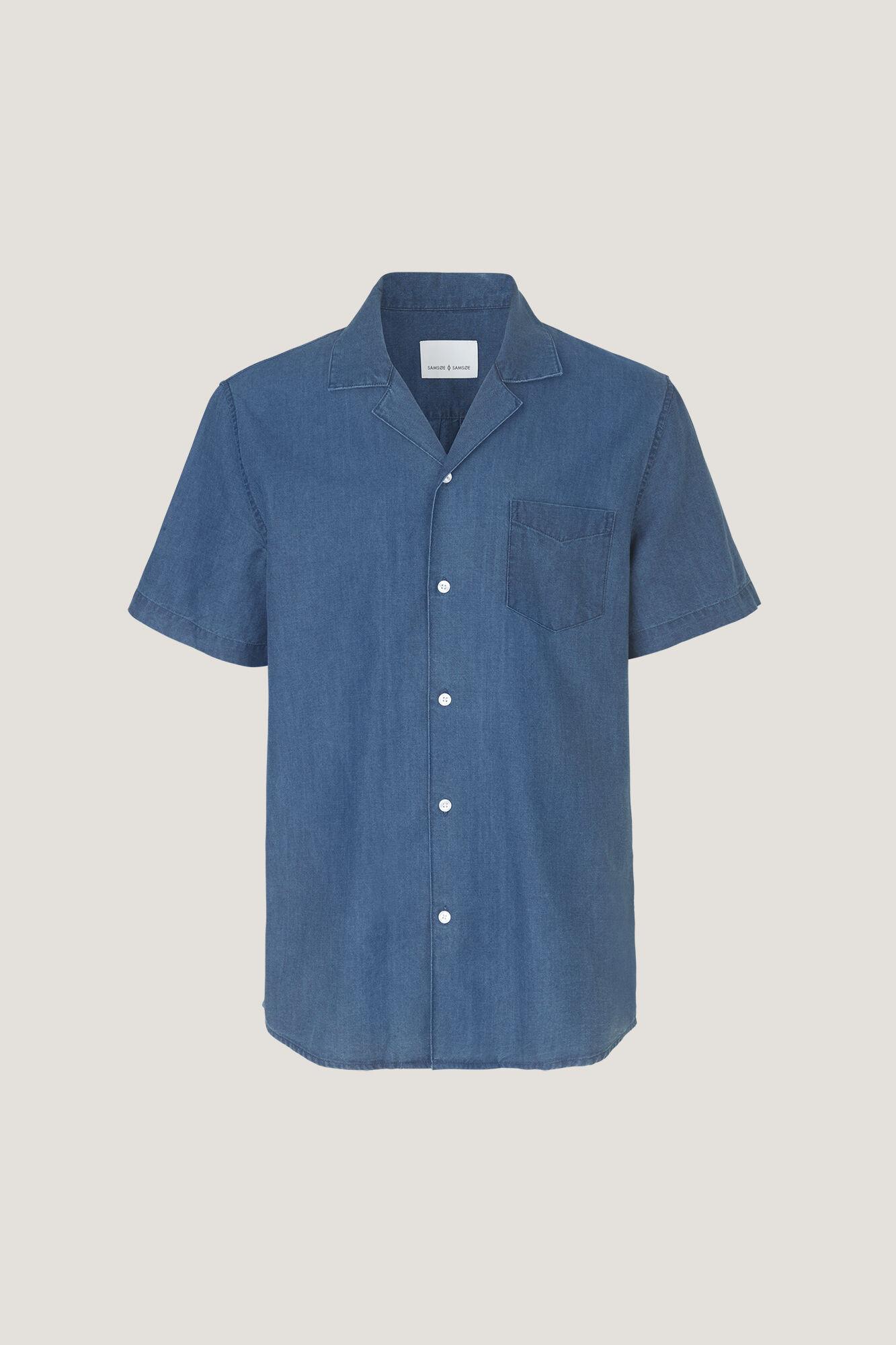 Einar SA shirt 10932