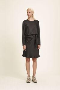 Hilda ls dress 10449