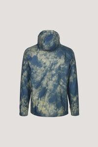Dhule shirt 10526