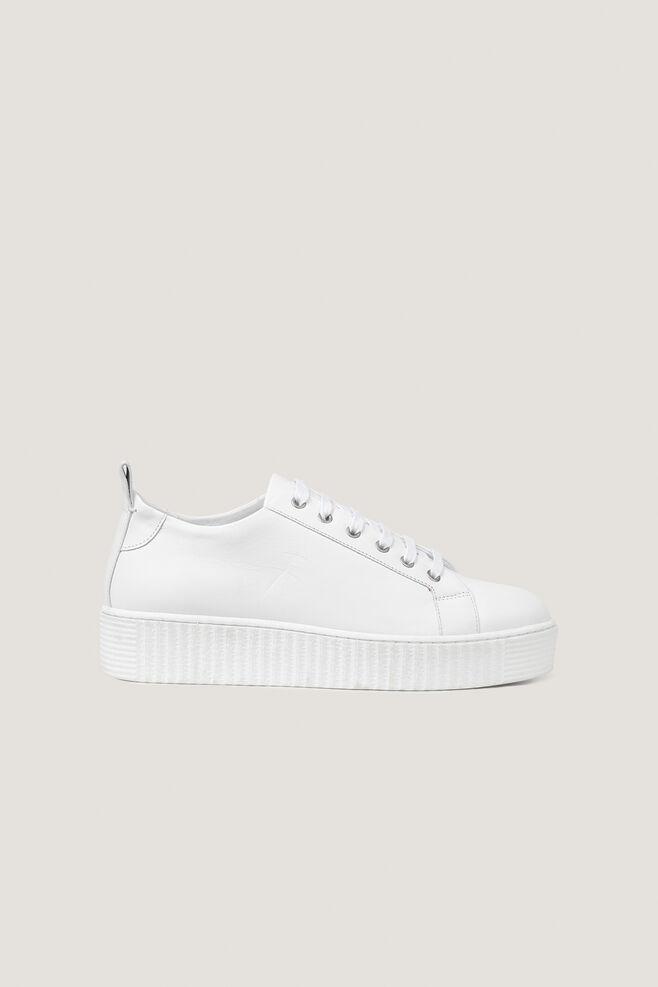 Burmel sneakers 9638
