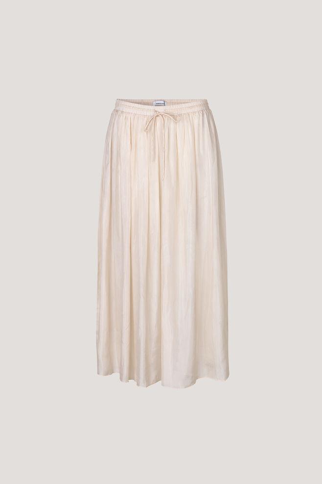 Briza long skirt 10846