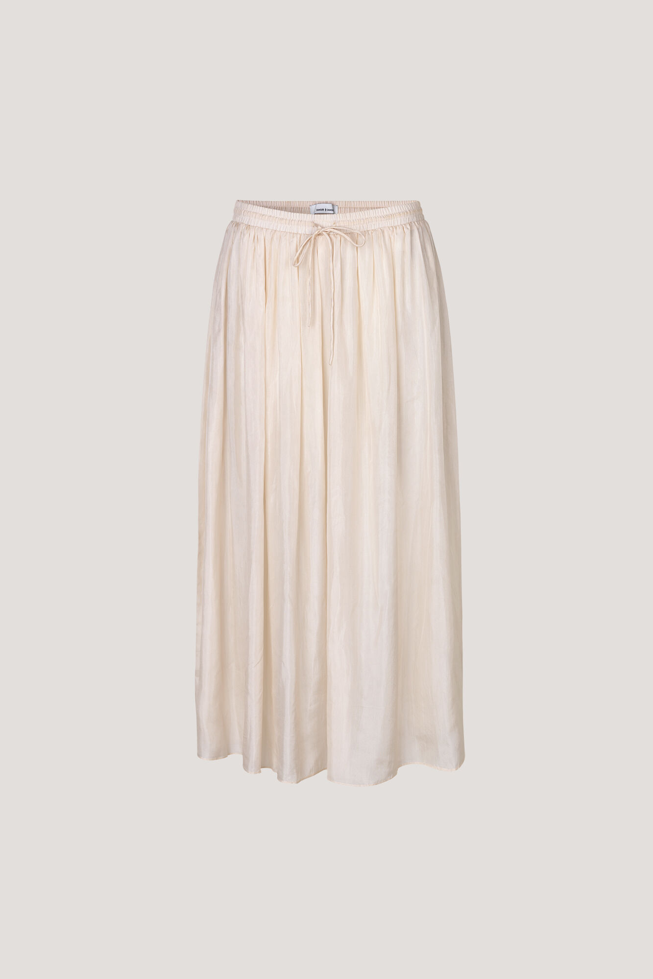 Briza long skirt 10846