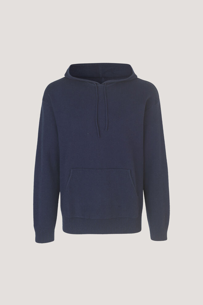 Stoubly hoodie 10490
