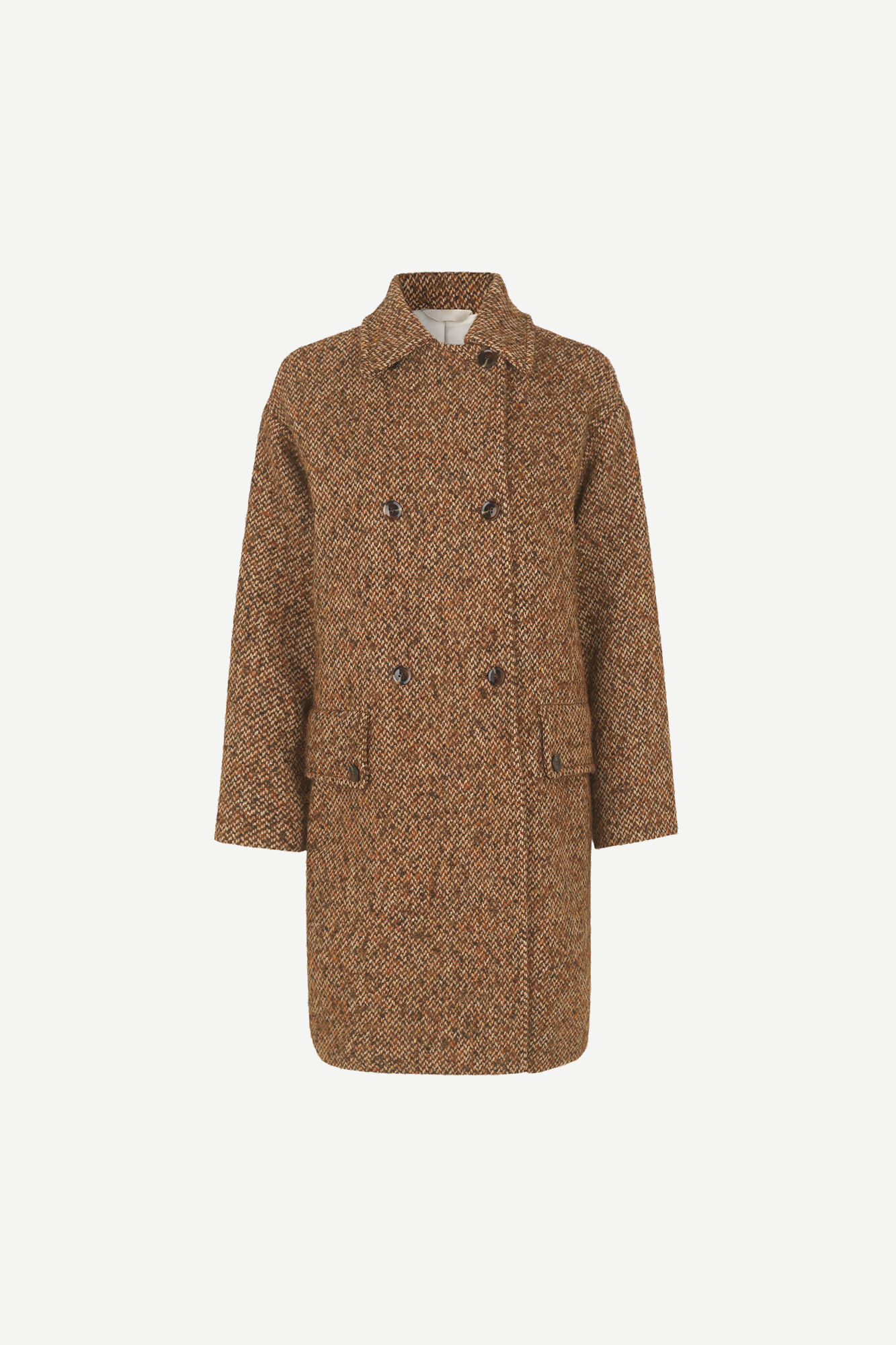 Vibe coat 11098