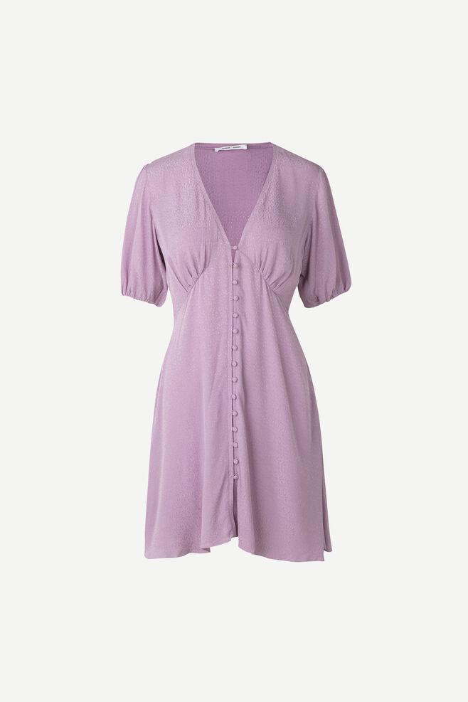 Petunia short dress 11511