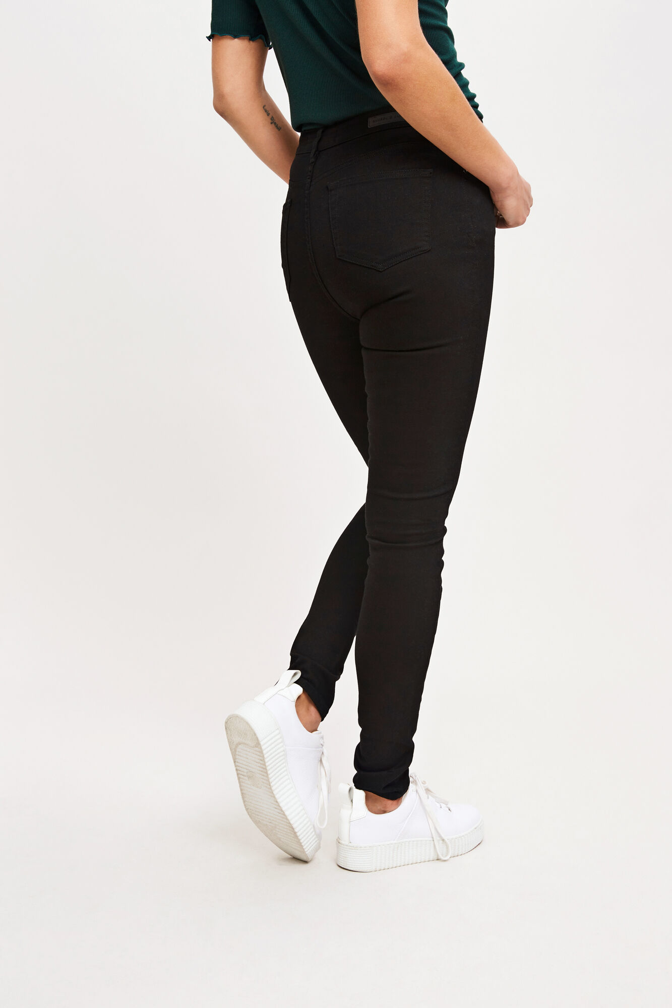 Sister jeans 5878