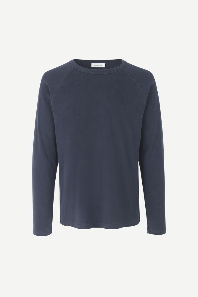 Billund t-shirt ls 10965