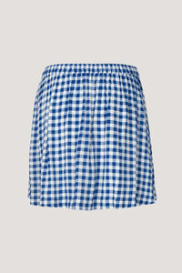 Ganda short skirt aop 10458