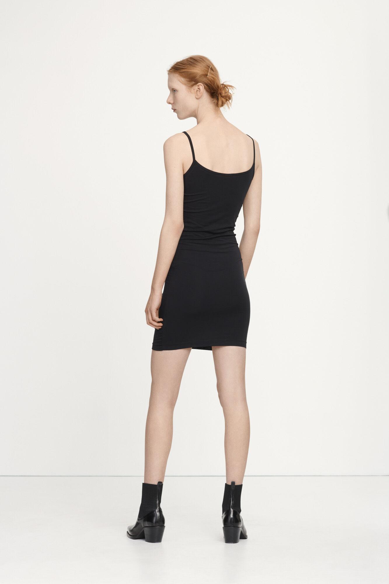 Talla slip dress 265