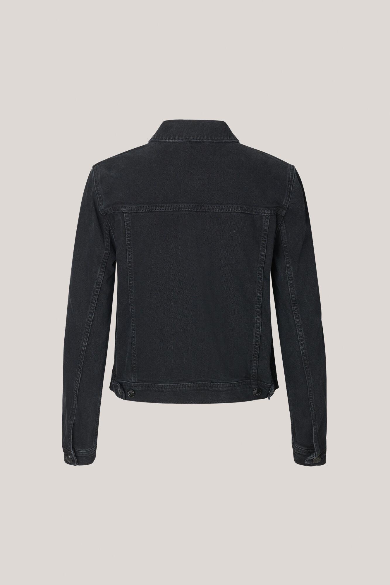 Jalla jacket 11005