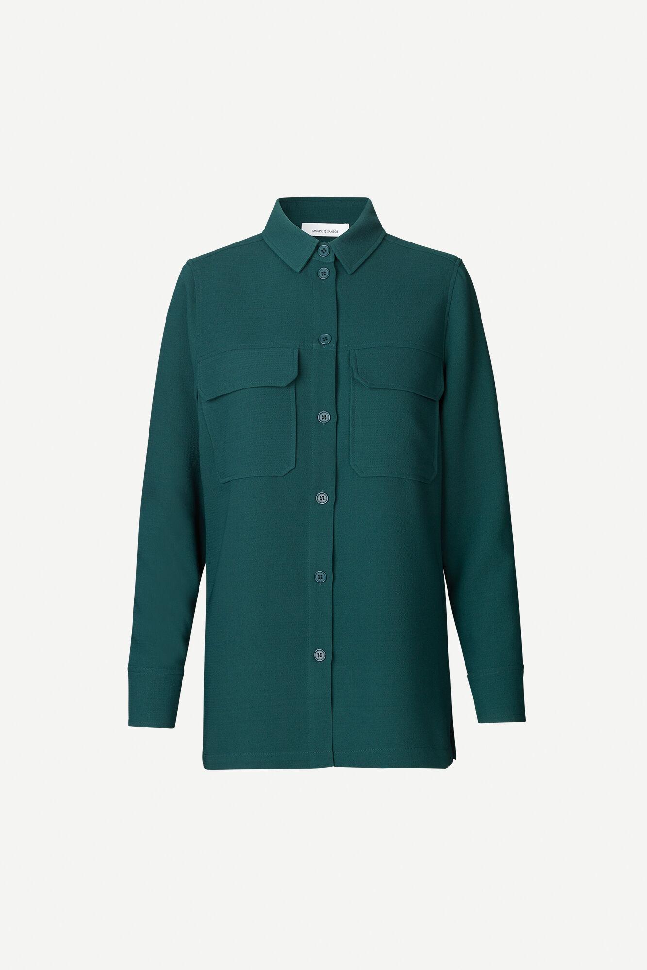 Denise shirt 10456