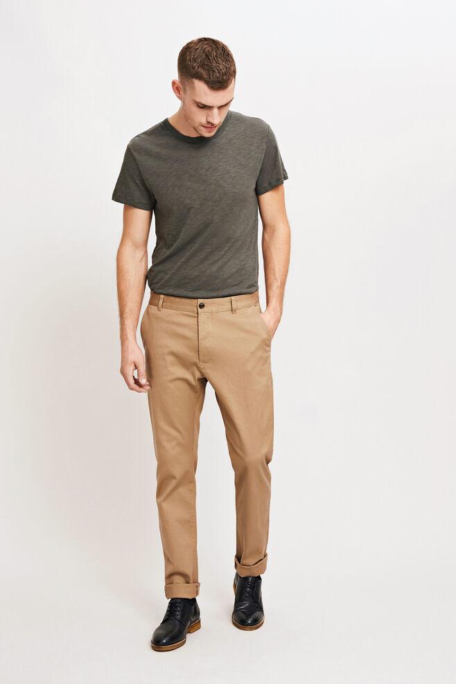 Brady pants 7030