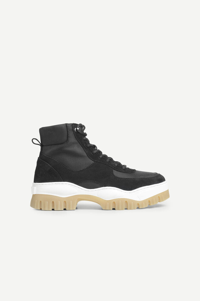 Australis sneakers high 6724