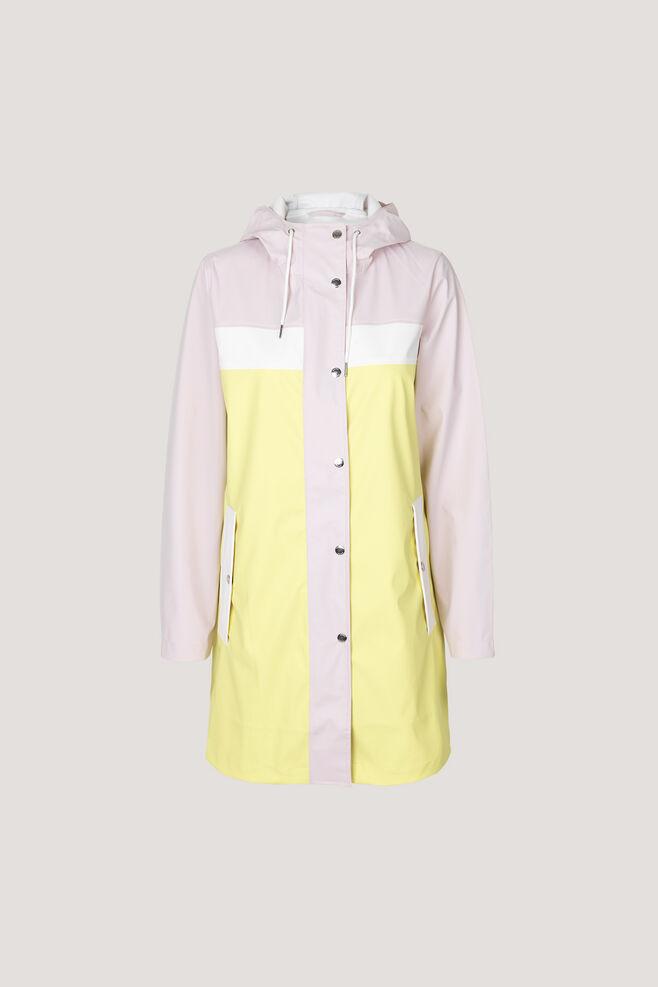Stala cb jacket 10785