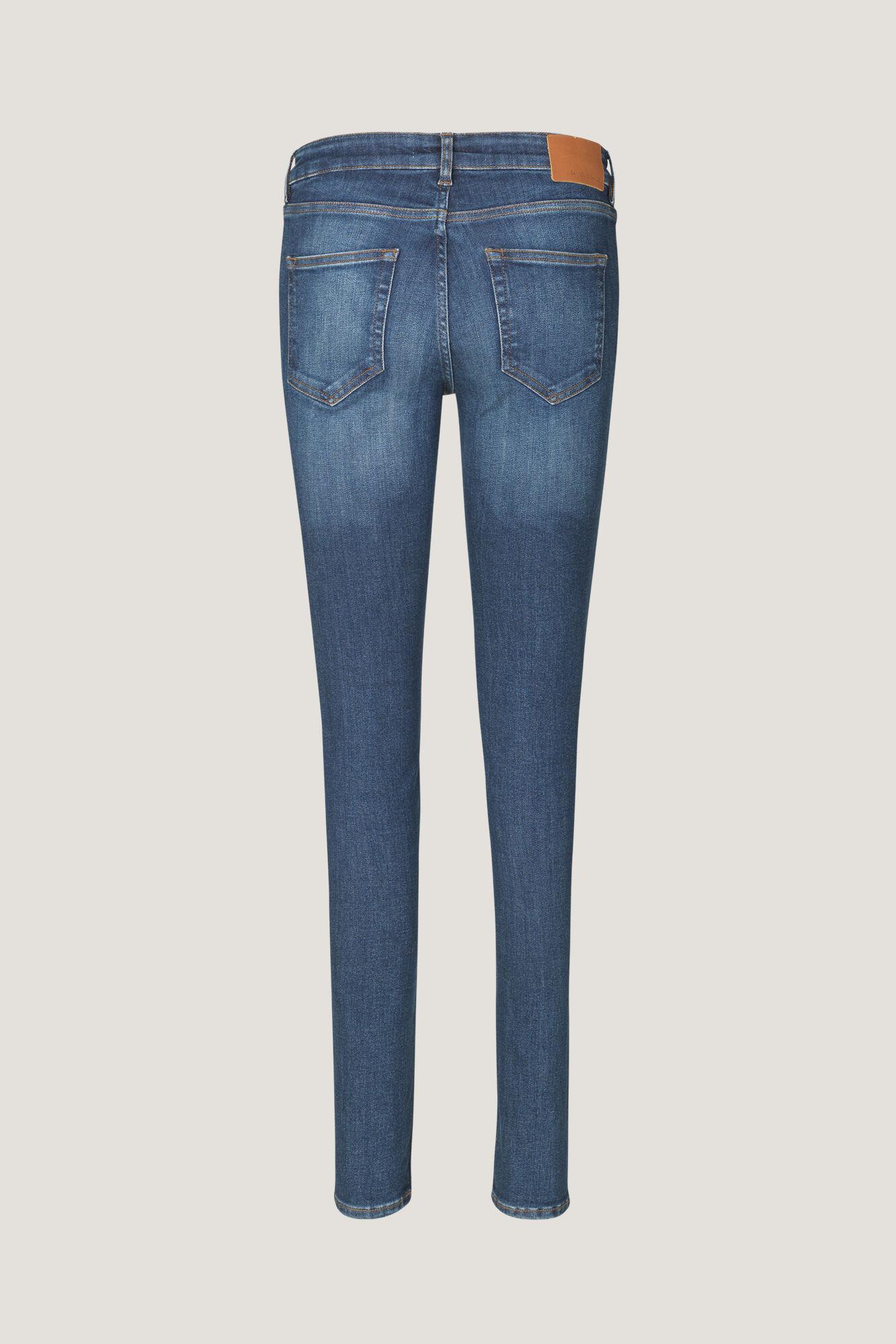 Alice jeans 11003