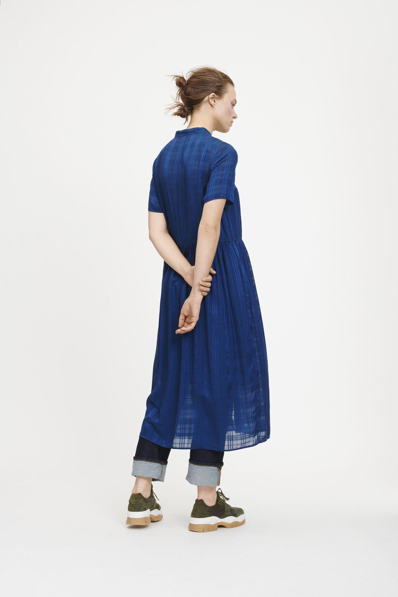 Ulla dress 10866