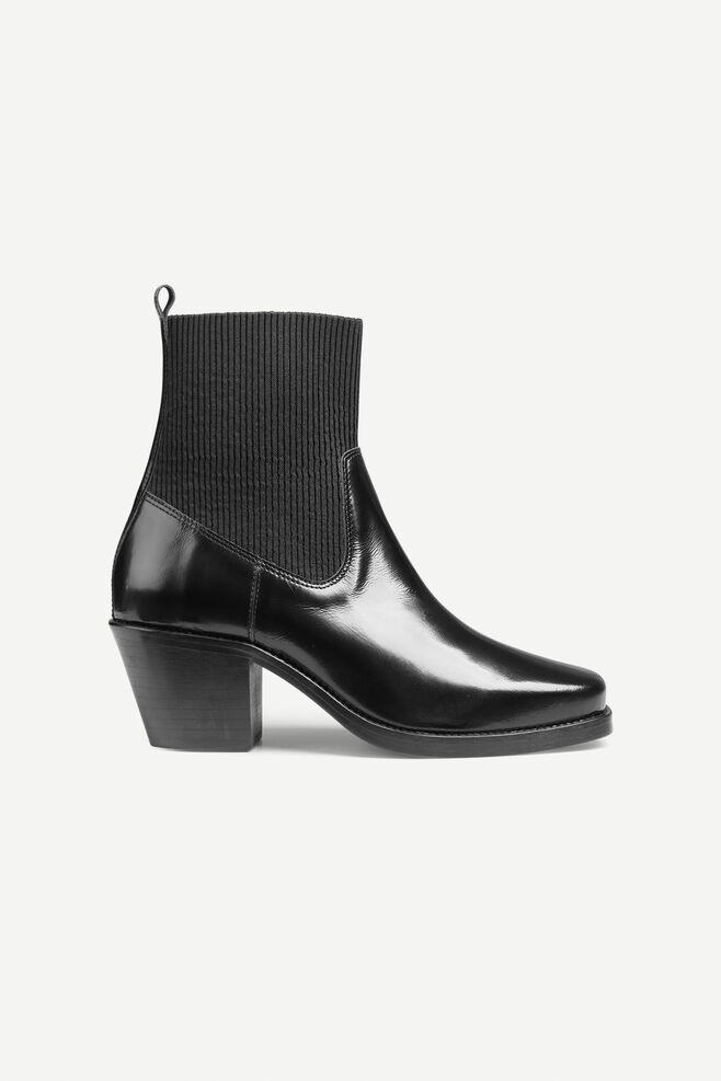 Donia boot high 9648