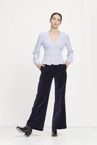 Caren trousers 11114