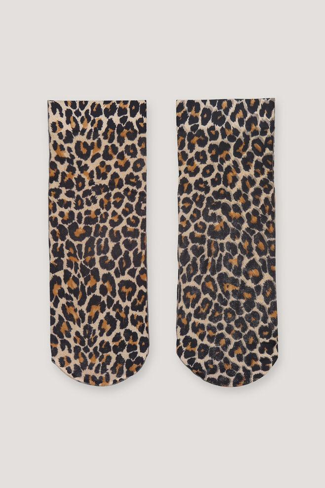 Perry socks aop 10334